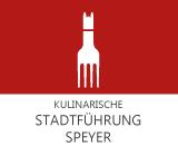 LOGO-Speyer_v004-white-bg-w160
