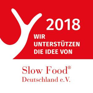 sfd-unterstuetzer-2018-logo-@2x