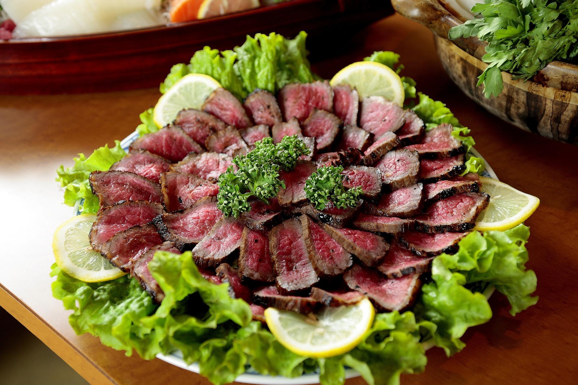 cuisine-831583_1920