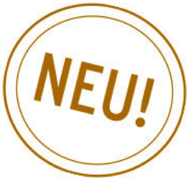 neu_button