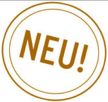 neu_button