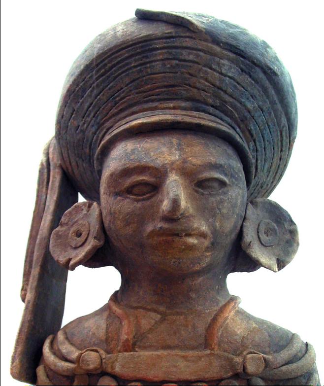 Maya-klein